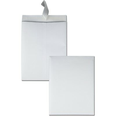 Quality Park Survivor Ship-Lite Plain Envelopes S3620