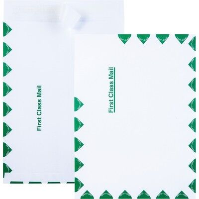 Quality Park Ship-Lite First Class Envelopes S3615