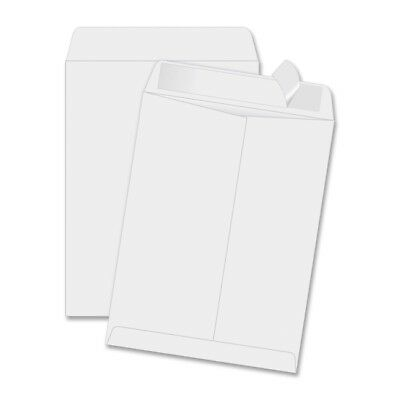 Quality Park Redi-Strip Catalog Envelopes 44834