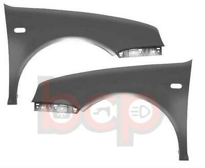 Vw Golf Mk4 1998-2003 Front Wings Pair Left & Right Brand New Primed
