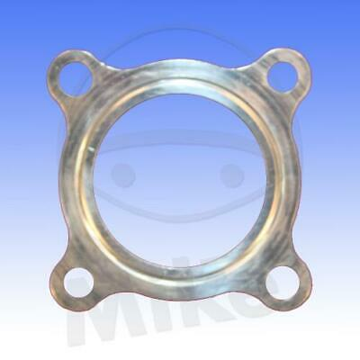 Athena Cylinder Head Rocker Cover Gasket Motowell Magnet 50 AC 2T