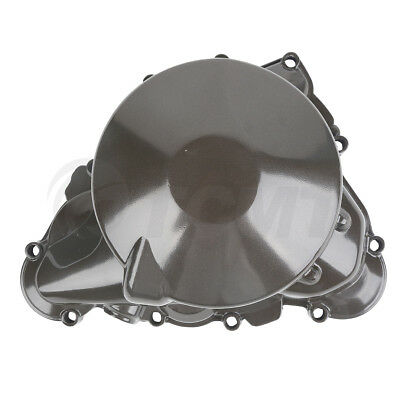 Generator Stator Engine Crankcase Cover for Triumph Daytona 675 2006-2012 09 11