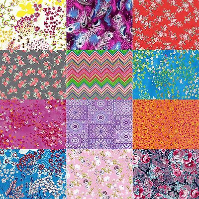 Decopatch Decoupage Paper Many Designs 99p a Sheet