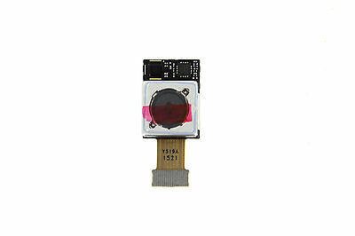 GENUINE LG G4 H815 Main Rear Camera - EBP62362101 - EUR 67