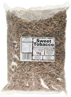 * Sweet Tobacco Spanish Gold Wholesale Pick n Mix RETRO SWEETS CANDY