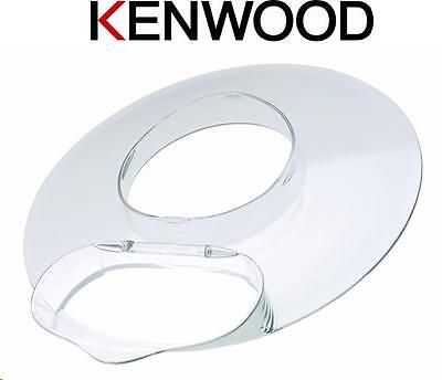 Kenwood Splash Guard Kw716119 For Chef And Major Listed Below In Heidelberg
