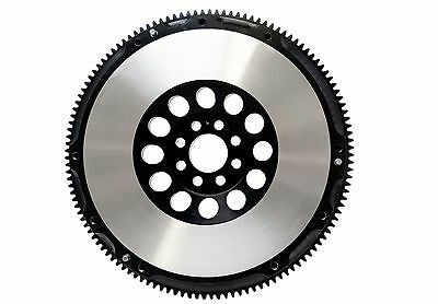 PLATINUM RACING LIGHTWEIGHT FLYWHEEL fits NISSAN 350Z INFINITI G35 3.5L VQ35DE
