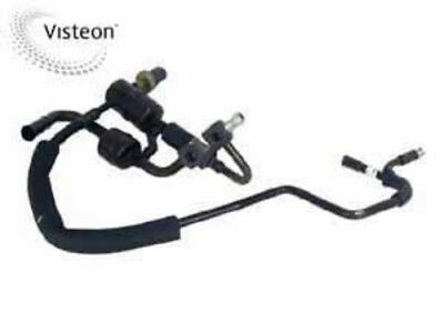 A/C Manifold Hose Assembly-Manifold And Tube Assembly Ac Hose Visteon 630077