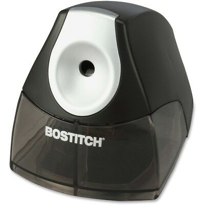 Bostitch Personal Electric Pencil Sharpener EPS4BLK