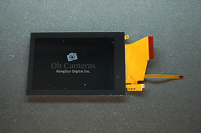 NEW LCD Display Screen for Olympus E-M10 II Stylus 1s Repair Part + Touch