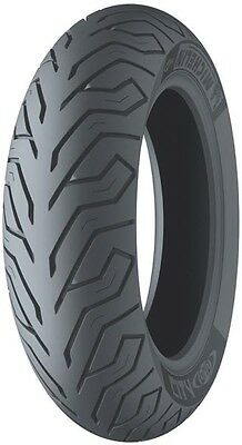 Gomme Pneumatici City Grip 130/70 R16 61P Michelin Ebf