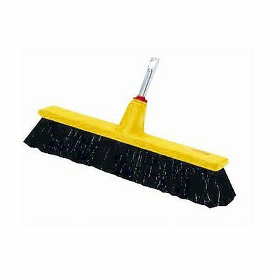 NEW Wolf-Garten BF40M Multi-Change House Brush
