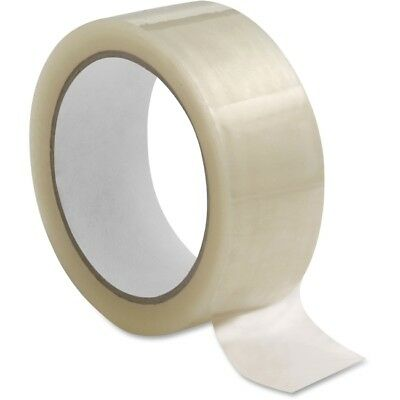 Sparco 1.6mil Hot-melt Sealing Tape 74945
