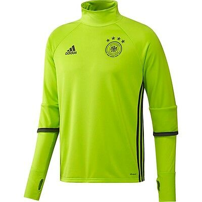 Top Allemagne Survêtement Ac6561 Dfb Sweat Euro Football Adidas Trg wqagR