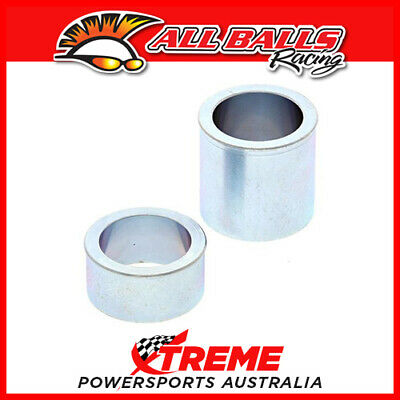 ALL BALLS 11-1005 Honda CRF250R CRF 250R 2004-2017 Front Wheel Spacer Kit