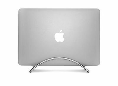 Twelve South BookArc Support de bureau pour MacBook Air/Pro/Pro Retina NEUF
