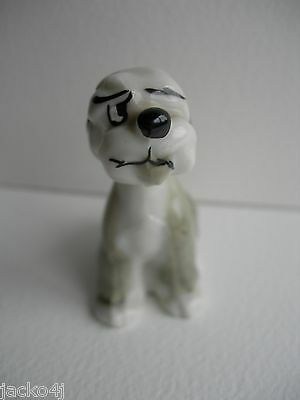 Nice Wade Disney The Colonel From The 101 Dalmatians Film