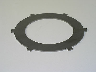 NEW John Deere Winch Parts T19615 MADE IN USA!