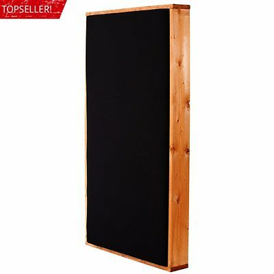 6x absorber basotect akustik acoustic tonstudio homerecording schalld mmung eur 499 00. Black Bedroom Furniture Sets. Home Design Ideas