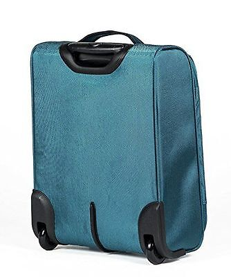 Pack Easy Bagages cabine 9873PE Multicolore 32.0 liters [Multicolore]  NEUF