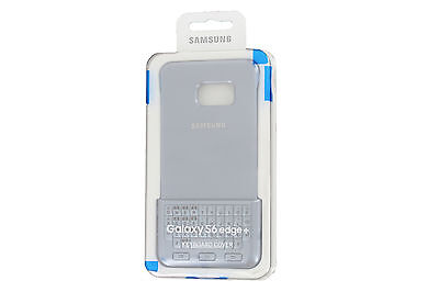 OFFICIAL SAMSUNG GALAXY Tab Pro S Keyboard Cover Case - UK
