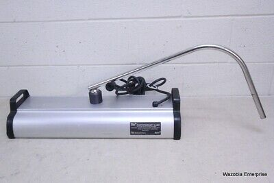 Ohio Medical Products Phototherapy Lamp
