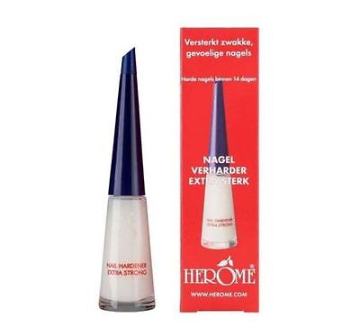 Herome Extra Strong - Perfect Nail Conditioner 10ml UK