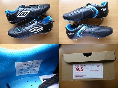 John Terry Match Issued Boots Norway v England Boots Chelsea (4721)