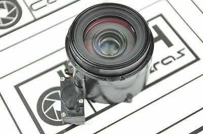 Olympus STYLUS 1s Lens Zoom Assembly Focus Repair Part NO CCD A0692