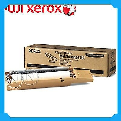 Fuji Xerox Genuine 109R00783 Extended Maintenance Kit->CQ8570/CQ8870/CQ8900 30K