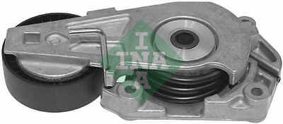 MINI ONE 1.6 Aux Belt Tensioner 01 to 06 Drive V-Ribbed INA 11281482199 Quality