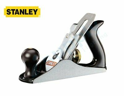 Stanley Bench Plane Bailey Jack 2in 1-12-005