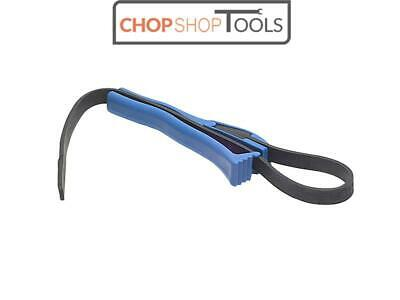 BOA BOABABY Baby Boa Constrictor Strap Wrench 6 - 140mm