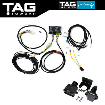 chevrolet trailer brake wiring harness wiring diagram and hernes gm trailer brake wiring harness diagram and hernes