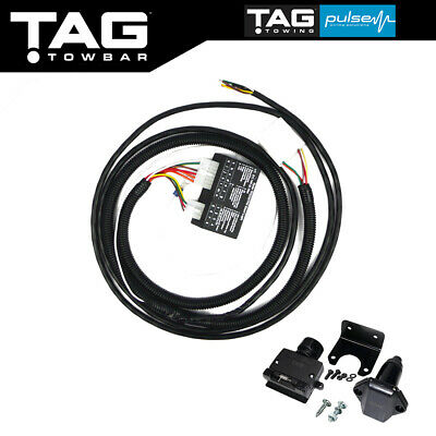 toyota hilux towbar wiring harness installation wiring diagram jeep wrangler tow bar wiring diagram and hernes