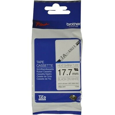 Brother Wire & Cable Label HSE241
