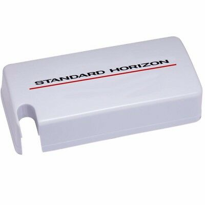 NEW Standard Horizon Dust Cover HC1600