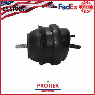 R Hydraulic A5456  Engine Mount Front For Buick Lucerne 08//06 V6-3.8L