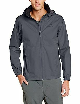 Eider Maipo 6.0 Veste de protection Homme Deep Night FR : M Taille NEUF