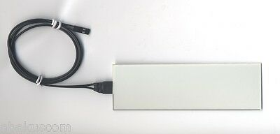 EL Lamp electroluminescent panel backlight for Akai Sampler , MPC60 II MPC3000