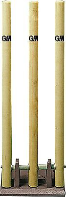 Gunn & Moore Spring Back Cricket Stumps. From the Official Argos Shop on ebay