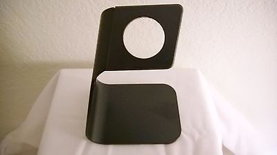 Apple iPhone Smart Watch Charging Station  Stand Fits Both Size iPhone Watches