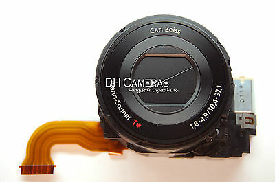 Sony Cyber-shot DSC-RX100 Or RX100 II Replacement LENS 10.4-37.1mm ZOOM A0828