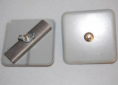 2-Universal Electrical panel closure  *NEW*