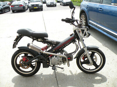 New Mad-Ass Electric Start Engine 150Cc Engine Conversion Kit, Madass, Madazz