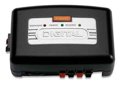 Hornby R8239 DCC Digital Booster