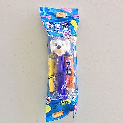 PEZ - Penny Dalmatian - MIB - Mint in Bag