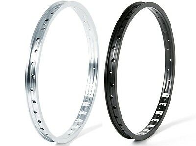 NEW Revenge ARC Rim BMX SALE