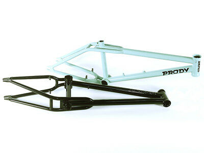 NEW Colony Prody Frame (2016) BMX MID SCHOOL BMX