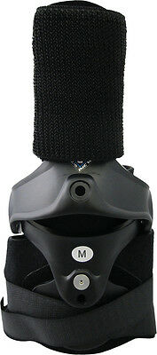 Allsport Imc Speed Wrist Brace L